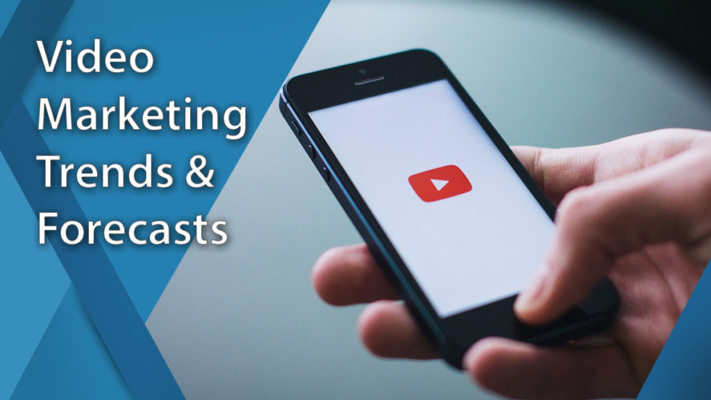 trends for video marketing