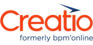 bpm'online studio enterprise