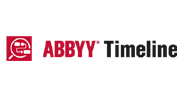 ABBYY Timeline