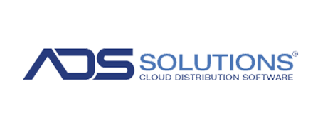 ADS Solutions Accolent ERP
