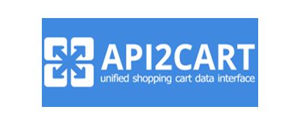 API2Cart
