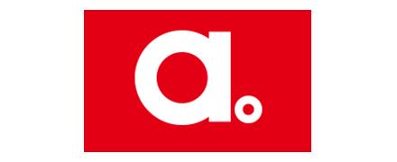 Adgistics Brand Centre