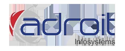 Adroit Infosystems