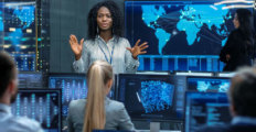 10 Top Analytics Trends & Forecasts for 2020 You Should Be Thinking About