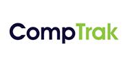 CompTrak