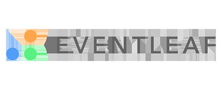 Eventleaf