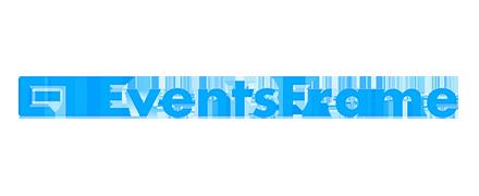 EventsFrame