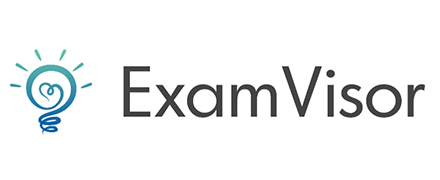 ExamVisor