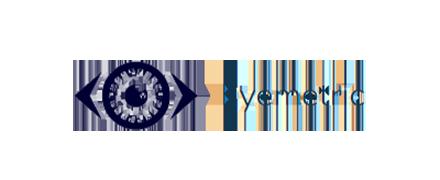 Eyemetric T-PASS