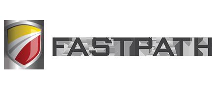 Fastpath GRC Studio