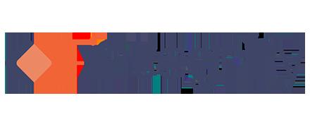 Integrify Reviews: Pricing & Software Features 2020 - Financesonline.com