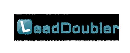 LeadDoubler