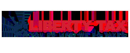 Liberty Tax Online