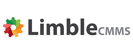 Limble CMMS