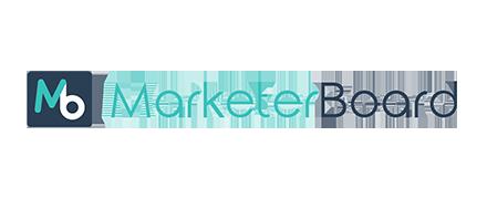 MarketerBoard