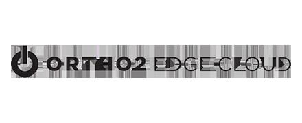 Ortho2 Edge Cloud