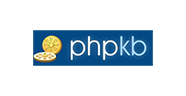 PHPKB