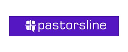 PastorsLine