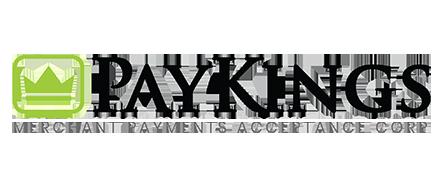 PayKings