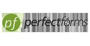 PerfectForms