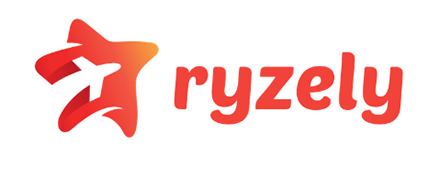 Ryzely
