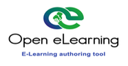Open eLearning reviews