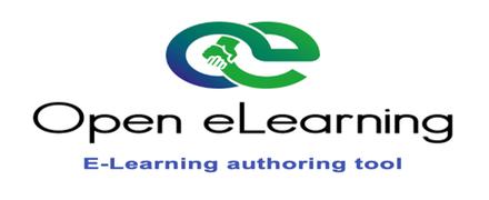 Open eLearning