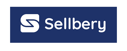 Sellbery