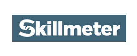 Skillmeter