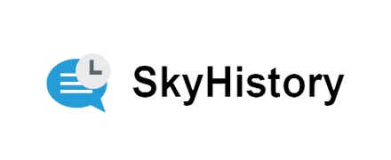 SkyHistory
