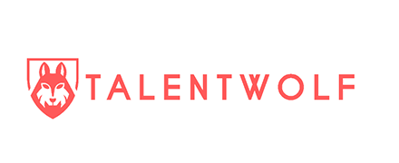 Talentwolf