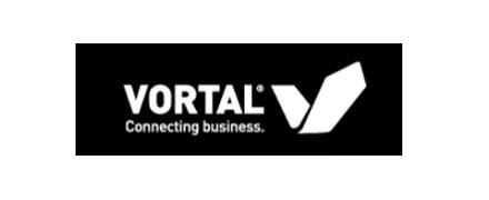 Vortal