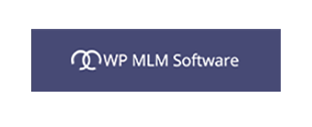 WP MLM Software Plugin