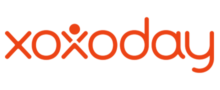Xoxoday Plum