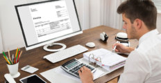 11 Accounting Trends for 2020: New Forecasts & What Lies Beyond?