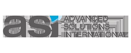 iMIS Fundraising Software
