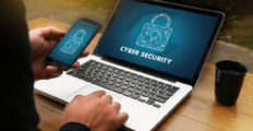 10 Cybersecurity Trends for 2020: Latest Predictions You Should Know