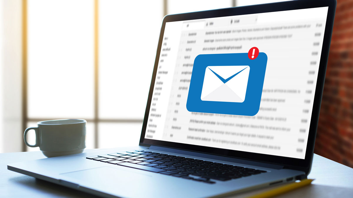 Email Marketing Trends 2020.7 Email Marketing Trends And Predictions For 2020 A Look