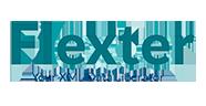 Flexter Data Liberator