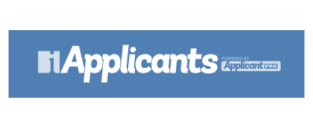 iApplicants