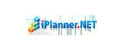iPlanner Strategy Designer