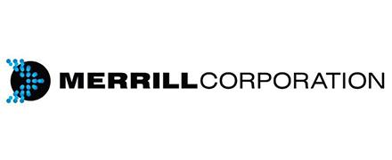 Merrill DatasiteOne