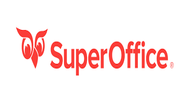 SuperOffice CRM