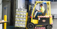 14 Supply Chain Trends for 2020: New Predictions To Watch Out For