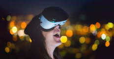7 Top Virtual Reality Trends & Predictions for 2020 According to Experts