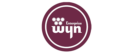 Wyn Enterprise
