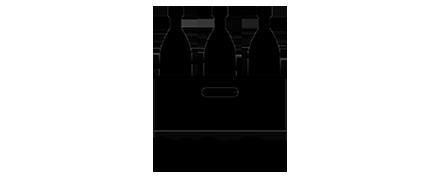 Catalog Bar