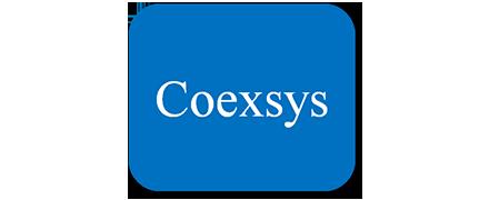 Coexsys