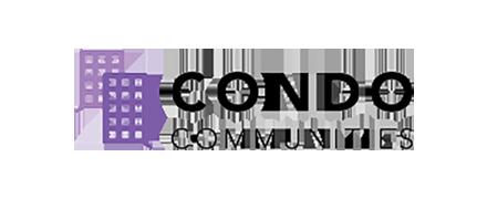 CondoCommunities
