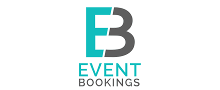 EventBookings